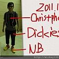Scrapbook_20111023014402.jpg