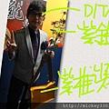 Scrapbook_20111023014803.jpg