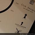 CLUBDESIGNER30年 (2).JPG