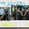 Scrapbook_20111026215701.jpg
