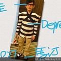Scrapbook_20111028944.jpg