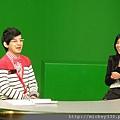 2011 10卓文萱在音樂強力佼 (1).JPG