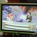 2011 10卓文萱在音樂強力佼 (2).JPG