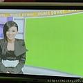 2011 10卓文萱在音樂強力佼 (3).JPG
