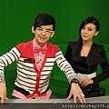 2011 10卓文萱在音樂強力佼 (5).JPG