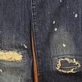 台灣好潮牌~2011mischief手工牛仔褲~我喜歡 (3).JPG