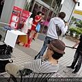 2011 導演第四作~白蘭氏網路短片 (26).JPG