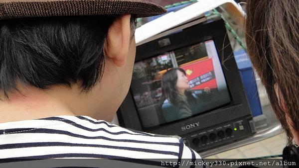 2011 導演第四作~白蘭氏網路短片 (27).JPG