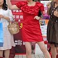 2011 導演第四作~白蘭氏網路短片 (31).JPG