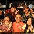 2011 導演第四作~白蘭氏網路短片 (42).JPG