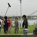 2011 導演第四作~白蘭氏網路短片 (1).JPG