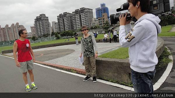 2011 導演第四作~白蘭氏網路短片 (8).JPG