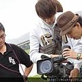 2011 導演第四作~白蘭氏網路短片 (9).JPG