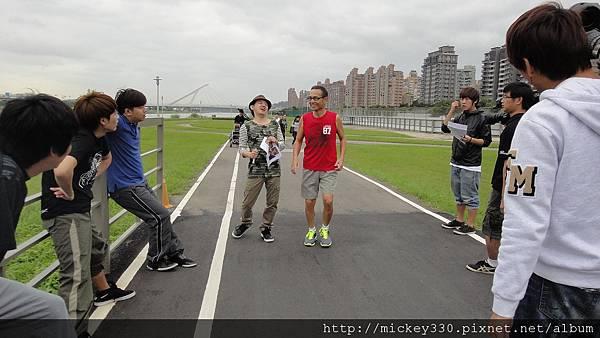 2011 導演第四作~白蘭氏網路短片 (11).JPG