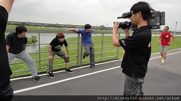 2011 導演第四作~白蘭氏網路短片 (13).JPG