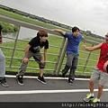 2011 導演第四作~白蘭氏網路短片 (14).JPG