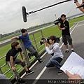 2011 導演第四作~白蘭氏網路短片 (15).JPG