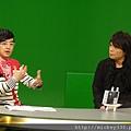 2011 10五佰在音樂強力佼 (1).JPG