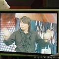 2011 10五佰在音樂強力佼 (3).JPG
