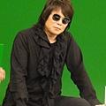 2011 10五佰在音樂強力佼 (4).JPG