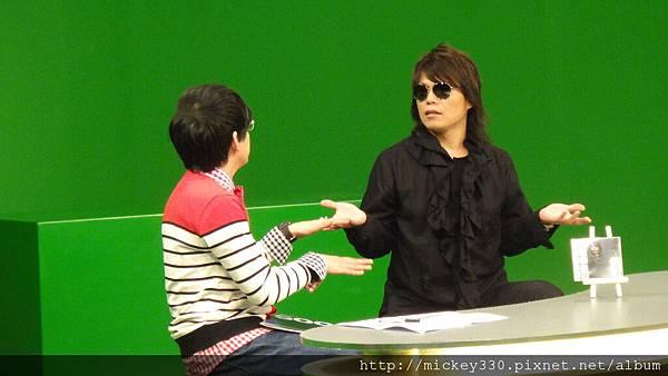 2011 10五佰在音樂強力佼 (6).JPG