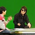 2011 10五佰在音樂強力佼 (7).JPG