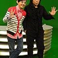 2011 10五佰在音樂強力佼 (9).JPG