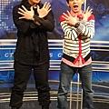 2011 10五佰在音樂強力佼 (10).JPG