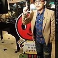 20111102pm11鋼琴氣質美女西村由紀江來佼朋友囉 (1).JPG