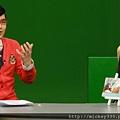 2011 1103PM10周蕙在音樂強力佼笑開懷又飆經典 (3).JPG