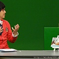 2011 1103PM10周蕙在音樂強力佼笑開懷又飆經典 (4).JPG