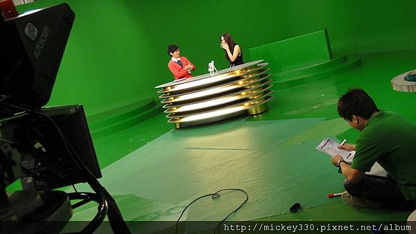 2011 1103PM10周蕙在音樂強力佼笑開懷又飆經典 (5).JPG