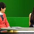 2011 1103PM10周蕙在音樂強力佼笑開懷又飆經典 (6).JPG