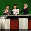 20111103PM10棒棒堂F當主播帥慘囉 (2).JPG