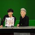 20111103PM10棒棒堂F當主播帥慘囉 (4).JPG