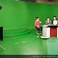 20111103PM10棒棒堂F當主播帥慘囉 (5).JPG