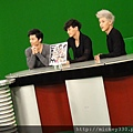 20111103PM10棒棒堂F當主播帥慘囉 (6).JPG
