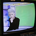 20111103PM10棒棒堂F當主播帥慘囉 (14).JPG