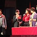 2011 1102楊門女將上海首映會 (2).JPG