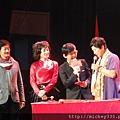 2011 1102楊門女將上海首映會 (3).JPG