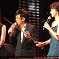 2011 1102楊門女將上海首映會 (5).JPG