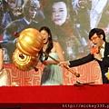 2011 1102楊門女將上海首映會 (11).JPG
