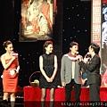 2011 1102楊門女將上海首映會 (12).JPG