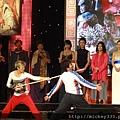 2011 1102楊門女將上海首映會 (16).JPG