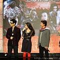 2011 1102楊門女將上海首映會 (19).JPG