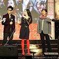 2011 1102楊門女將上海首映會 (20).JPG