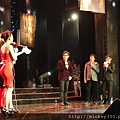 2011 1102楊門女將上海首映會 (21).JPG