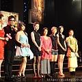 2011 1102楊門女將上海首映會 (30).JPG