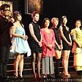 2011 1102楊門女將上海首映會 (31).JPG