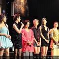 2011 1102楊門女將上海首映會 (32).JPG